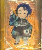 ufotable Kimetsu no Yaiba Demon Slayer Acrylic Stand Figure Tamayo /& Yushiro