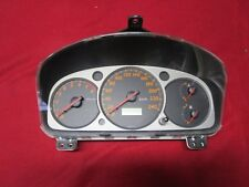 Tacho Honda Stream RN3 2,0l 156PS Bj. 2000-2004 K20A1