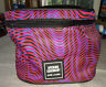 Lot 2 Estee Lauder Cosmetic Makeup Mimi Travel case bag pouch Small size 6-5-4