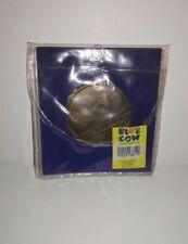 Commemorative coin EXPO 92 / Cartuja /Moneda conmemorativa Expo 92