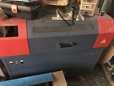Solo Meccanica Laser Co2 60x40 Cm No Elettronica