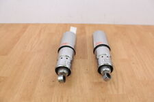 2004 HONDA VTX1300C VTX 1300 Left & Right Rear Shocks PAIR