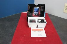 Lot of 5 HP iPAQ 110 Classic Handheld PDA Windows Mobile Pocket PC
