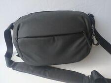 Peak Design Everyday Sling 5L Black camera bag