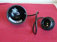 Suspension E27/100W électrique,lampe, applique, lustre, pétrole N°241861