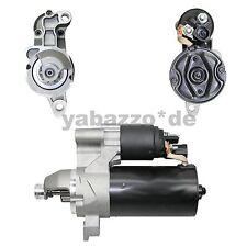 Anlasser AUDI Q5 (8R) 2.0 TDI NEU !! TOP !! 0001115082