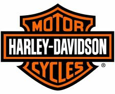 BEST 2017 Harley Touring Service Repair and Parts Manual CD