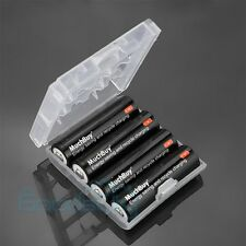 4Pcs 1.2V 2000mAh Ni-MH Rechargeable AA Battery BTY Cell for RC Toys Camera MP3