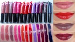 L'Oréal Infallible Paints Lip Color ~You Choose ~