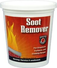MEECO'S RED DEVIL 17 Soot Remover
