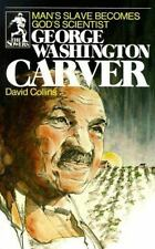 George Washington Carver: Mans Slave Bec