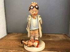 Hummel Figur 127 Puppendoktor 13 cm. 1 Wahl. Top Zustand