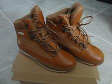 TIMBERLAND BOOTS HOMMES SIZE 9 85036