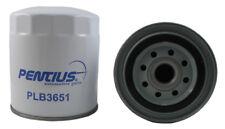 Engine Oil Filter Pentius PLB3651