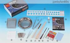 F/S PMC3  Mini Pan Starter kit 32229-100