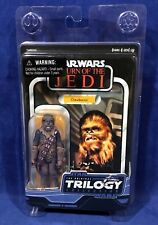 Star Wars CHEWBACCA Figure OTC Vintage Collection 2004 ROTJ - TRILOGY - Wookiee