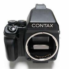 Contax