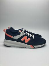 New BalanceMS009GM1 10 Men's 009 Sneakers - Marblehead