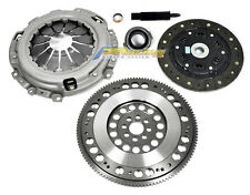 FX HD CLUTCH KIT+ PROLITE RACE FLYWHEEL 04-08 ACURA TSX 03-07 HONDA ACCORD 2.4L