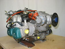 ZERTIFIZIERTER 100 PS ROTAX 912-S2 FLUGZEUG MOTOR 912 S 2