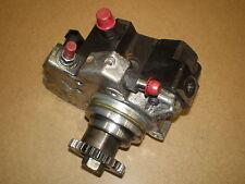 POMPE A INJECTION MERCEDES S 320 V6 CDI BOSCH 0445010145