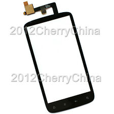 New Touch Screen Digitizer For HTC Sensation 4G G14 Z710e Black