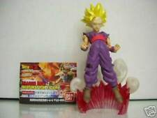 Dragonball Dragon ball Z DBZ Imagination Figure Figurine Part 5 Super GOHAN