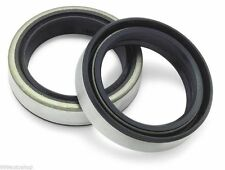 Oil Seal fit Ford Courier 1987 on :Front Axle /Diff side right