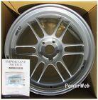 1x Official ENKEI Wheel RPF1 19inch 8.5J +42 5x114.3 S 19x8.5 JDM 19 *1rim price