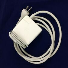 Original APPLE MacBook Pro 60W MagSafe Power Adapter Charger A1184