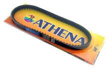 Athena Transmission Belt #S410000350001 Yamaha YW50 Zuma 50 2003-2005/2008-2011