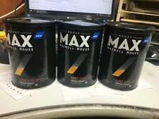 3X MAX by Maxwell House Boost Roast and Ground Coffee, 1.25X Caffeine, 13.5 Ounc