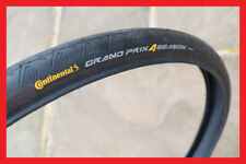 Continental 28mm Grand Prix 4 Season foldable tyre folding tire 700c RRP£54.99