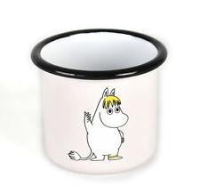 Snork Maiden - Junior 25 cl Moomin Muurla Enamel Mug