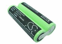 Battery For Philips FC6125 Vacuum Battery 1800mAh / 8.64Wh