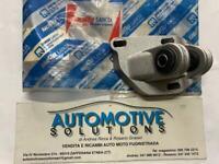 SUPPORTO RINVIO STERZO FIAT 500 - 600 - 850 - 126 ORIGINALE 4322578