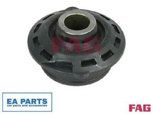 Control Arm-/Trailing Arm Bush for CITROËN PEUGEOT FAG 829 0351 10