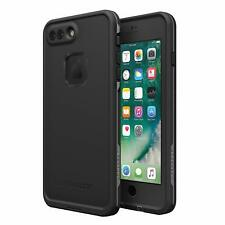 Authentic New LifeProof Fre WaterProof Case Cover For iPhone 7 PLUS 77-53996 OEM