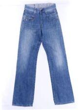 G-Star Damen-Jeans Hosengröße 29