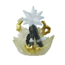 Pokemon Xurkitree Special Move 2 Character Candy Mini Figure Toy Anime Art