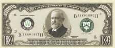 Bankbiljet billet Amerikaanse presidenten - 23 - Benjamin Harrison 1889/1893