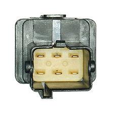 Oxygen Sensor ES10924 Delphi