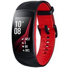 Smartband Samsung Fit 2 Pro Sm-r365nzraphe RD