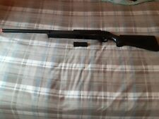 New listing Airsoft Spring Sniper Rifle