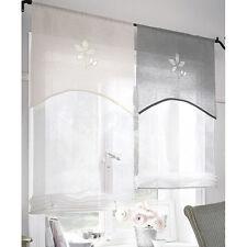 Gardinen & Vorhänge für Küche günstig kaufen | eBay