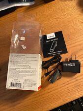 Jabra Bluetooth Headset Universal VBT3050 Fits Most Phones