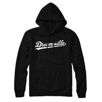 Dreamville Hoodie Rap Gift Unisex Souvenir