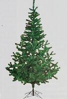 Künstlicher Weihnachtsbaum Tannenbaum Christbaum 112x22x22cm Deko Weihnachten
