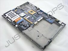 Dell Latitude D620 Working Motherboard Tested POST OK - 0XD299 XD299