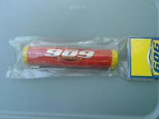 FMF FACTORY 909 Moto-X Quad Bar Pad Red Part # 090420